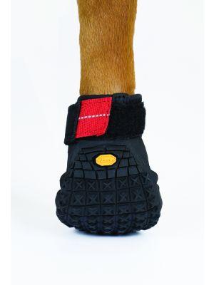 Ruffwear Grip Trex Dog Boots