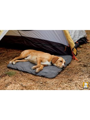 RuffWear Mount Bachelor Pad Travel Bed