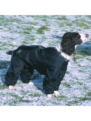 Muttley Mud and Snow Suit - all-in-one protection