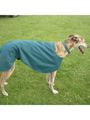 The Quickie - Dog Coat - Hounds