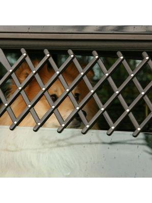 Car Window Vent Guard